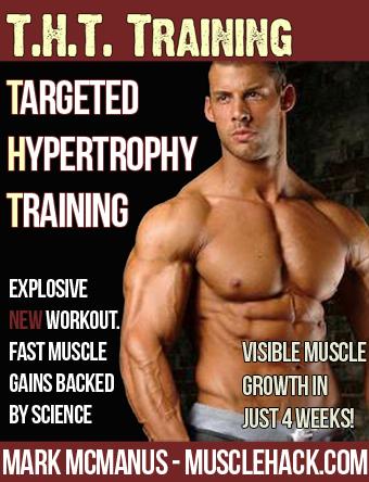 Download Free THT Training